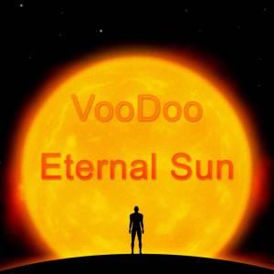 VooDoo - Eternal Sun