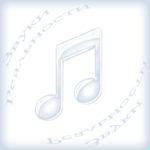 Звуки Реальности - Избранное(Демо)