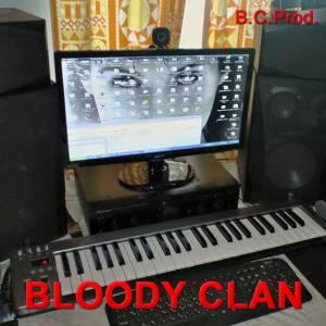BLOODY CLAN