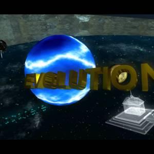 Er@nd - Evolution