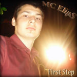 MC ElipS - First Step (Lite Edition)